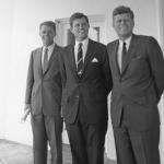 SUA: Doi membri ai familiei Kennedy au fost daţi dispăruţi – International