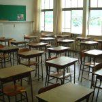 Școlile din București în scenariul roșu: Profesorii au termen până miercuri să le transmită orarul – Educatie
