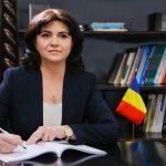 Ministrul Educației: Trebuie să ne pregătim pentru a preda online atâta timp cât e necesar – Educatie