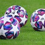 Pontul zilei Liga Campionilor: Omonia Nicosia are foame de goluri cu Dinamo Zagreb – Pariuri
