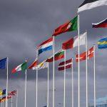 Primii bani din fondul de relansare al UE au ajuns deja în unele state membre / PNRR-ul României, încă în așteptare – International