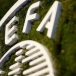 Sport News: Echipele europene de fotbal primesc de la UEFA lămuriri, dar și o amenințare răspicată – Fotbal