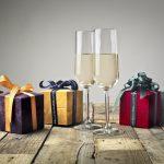 Ce cadouri sunt permise in mediul de afaceri?