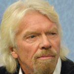 Cum a lovit pandemia de Covid imperiul afacerilor lui Richard Branson / Ce ofensivă pregătește miliardarul – International