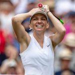 Linia invizibilă care face diferența dintre un sportiv și un campion – Simona Halep, retragerea, motivația unui nou Grand Slam și viața ca o izolare – Tenis