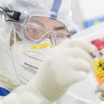 Dosarele Wuhan Documente secrete arată cum China a manipulat datele în prima fază a epidemiei Covid-19 – Coronavirus