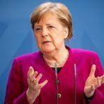"""Merkel: Parteneriatul cel mai important al Europei este cu SUA, dar UE are un """"interes strategic"""" în relația cu China – Esential"""