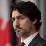 Canada: 22 de capte de acuzare împotriva bărbatului înarmat care s-a plimbat pe lângă casa lui Trudeau – International