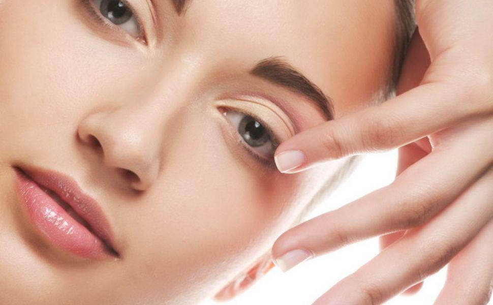 Iata cum iti poti ingriji pielea mai bine