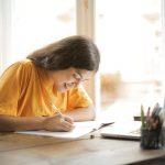 Cum să te pregătești pentru teste – tips & tricks