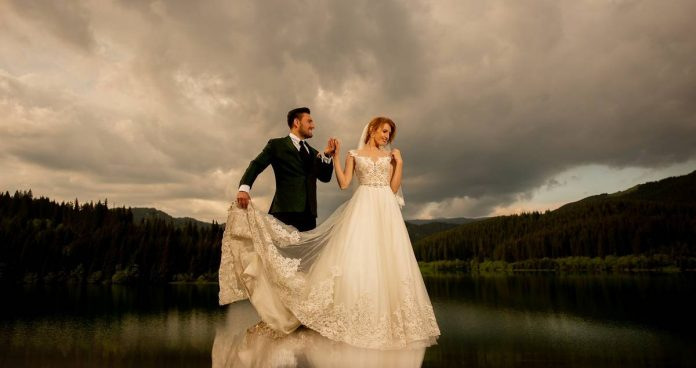 fotograf-profesionist-nunta-catalin-ion