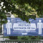 Coronavirus în România: 6.333 de cazuri de COVID-19, după patru zile cu bilanț zilnic de peste 7.000 de îmbolnăviri / 111 decese în ultima zi – Coronavirus