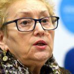 """Avocatul Poporului a atacat la CCR articolele privind """"izolarea într-o unitate sanitară"""" din noua lege a caratinei – Esential"""