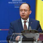 Bogdan Aurescu: Vedem nu doar masări de trupe, ci și spionaj, propagandă și dezinformare din partea Rusiei / România va anunța eventuale expulzări ale diplomaților ruși atunci când va fi cazul – Radio – TV