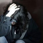 France 24: După Covid-19, spectrul unei epidemii de sinucideri în Franţa? – Coronavirus