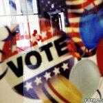 VIDEO Alegeri SUA: Patru state au dat startul votului anticipat în persoană – International
