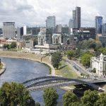 MAE: Lituania interzice de luni accesul pentru rezidenţii din România – Coronavirus