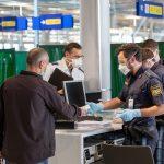 UE dă startul dezbaterii privind pașapoartele de vaccinare pentru călătorii – Coronavirus