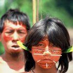 Coronavirus Brazilia: Anchetă penală după ce o misiune militară ar fi putut infecta indigenii – International