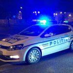 Poliţia Capitalei: Copil rănit după ce a căzut într-o groapă săpată pentru lucrări la o conductă de apă caldă – Esential