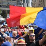 """Dosarul """"10 august"""": Curtea de Apel București va analiza luni cererea de redeschidere a cazului – Esential"""