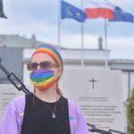 UE, îndemnată să mărească presiunea asupra Poloniei pentru apărarea drepturilor LGBT – International