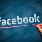 """Moderatorii Facebook cer să fie tratați mai bine de rețeaua socială / """"Suntem prost plătiți și prin subcontractanți"""" – Companii"""