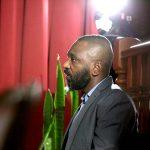 Fiul unui fost președinte african a fost condamnat la închisoare pentru un prejudiciu de jumătate de miliard de dolari – International