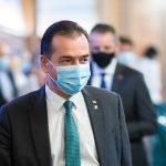 Ce spune Orban despre posibilitatea introducerii carantinei pe cartiere – Coronavirus