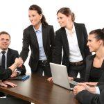 Ai nevoie de finantare pentru afacerea ta? Iata care sunt cele mai avantajoase solutii