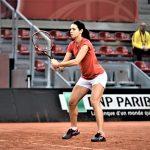 WTA Roma: Raluca Olaru și Anna-Lena Friedsam s-au calificat în semifinalele probei de dublu – Tenis