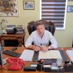 VIDEO Înregistrarea care arată că PNL îl susținea oficial și-i îndemna pe bistrițeni să-l voteze pe primarul din Sângeorz Băi care și-a umilit fiica – Politic