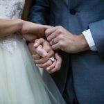 Olanda: Ministru amendat pentru că a încălcat distanțarea socială la nunta sa – Coronavirus