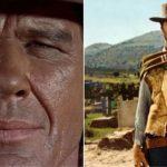 Pentru weekenduri de toamnă: cele mai bune filme western din toate timpurile în clasamentul IMDb – Showbiz