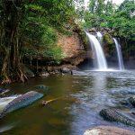 Thailanda: Excursioniştii care au lăsat gunoaie într-un parc natural le vor primi acasă, prin poştă – International