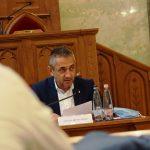 MAE, reacție la declarațiile oficialului ungar: Retorică naționalistă; referirile la președintele României, complet nepotrivite – Esential
