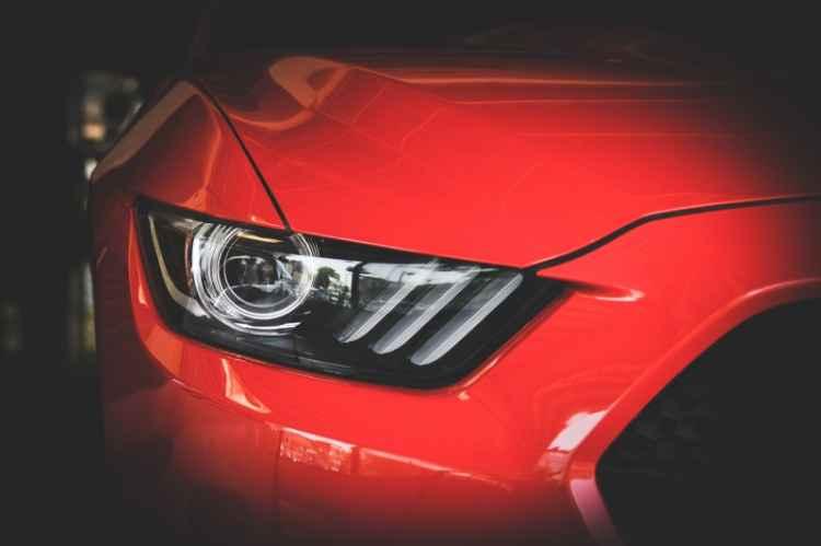 Beneficii ale obținerii permisului auto