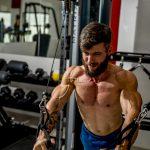 Ara Fitness Club – Corbeanca – rezultatele se vad atunci cand faci antrenamentele cu placere
