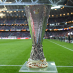 Europa League: Ianis Hagi, victorie de ziua sa / Bayer Leverkusen a reușit scorul serii (6-2 vs Nice) – Fotbal