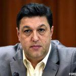 Șerban Nicolae, după ce a demisionat din PSD: Candidez pentru un nou mandat de senator, din partea Partidului Ecologist Român – Politic