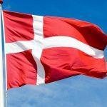Danemarca: Un partid strânge fonduri pentru publicarea, ca advertoriale, a caricaturilor cu profetul Mahomed – International