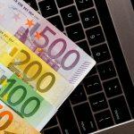 Când se plătesc ajutoarele de câte 2.000-150.000 euro, pe măsurile 1 și 2