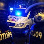 Un bărbat a înjunghiat trei tineri pe o stradă din județul Botoșani. Una dintre victime a murit – Esential