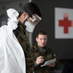 La Stampa: Elveția alege: Reanimarea, refuzată bătrânilor bolnavi de coronavirus – Coronavirus