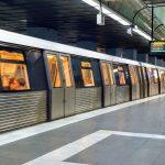 Coronavirus București: Măsuri la metrou începând de azi pentru pentru prevenirea supraaglomerărilor – Coronavirus