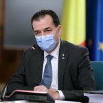 Orban nu se simte vizat de avertismentul Patriarhului Daniel: Nu știu la ce s-a referit – Politic
