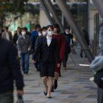 Coronavirus: Guvernul japonez intenționează să vaccineze gratuit toți rezidenții – Coronavirus