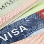 Croația, ultima țară intrată în UE, anunță că este aproape de ridicarea vizelor SUA – International