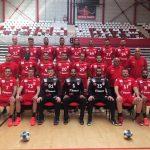 EHF European League: Prima victorie pentru Dinamo Bucureşti (29-27 vs USAM Nimes Gard) – TeamBall