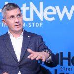 Barna: Nu privatizăm sau vindem sănătatea, România nu poate să funcţioneze fără sistemul public – Radio – TV